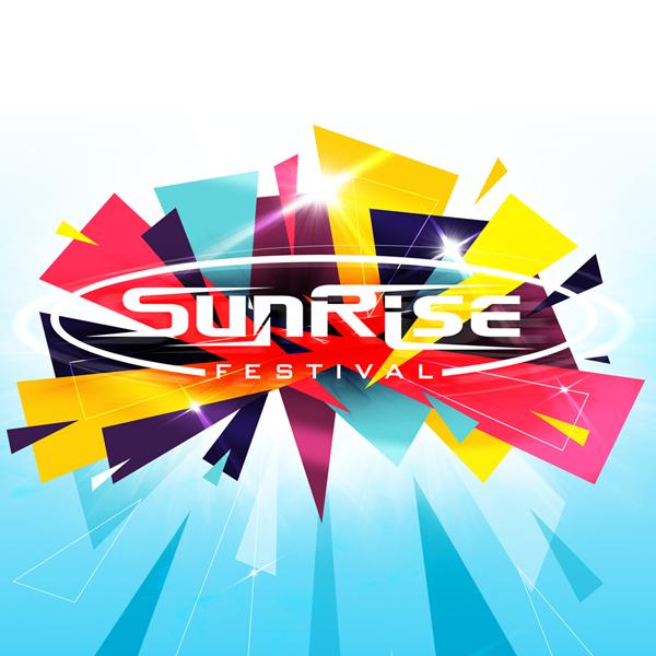 Sunride festival 2015
