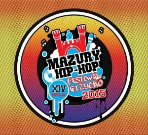 Mazury Hip Hop Festiwal Giżycko