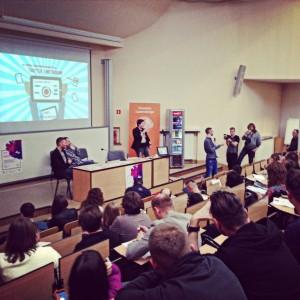 audioriver-konferencja03