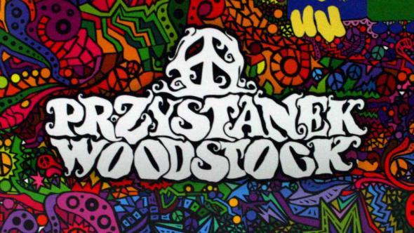 przystanek_woodstock_logo